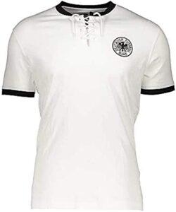 DFB Retro Trikot 1954